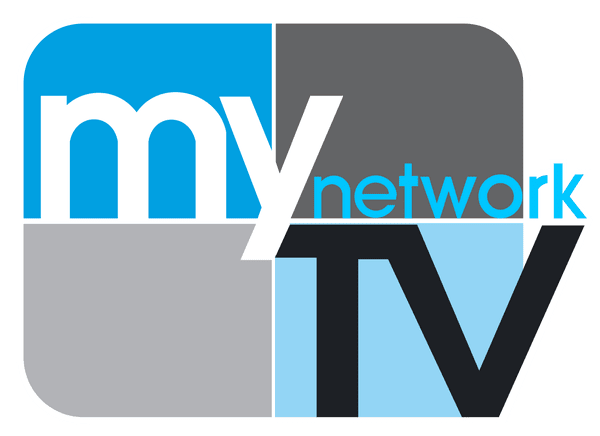 myNetworkTV-Logo