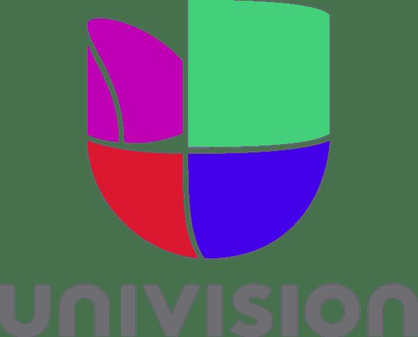 univision-logo