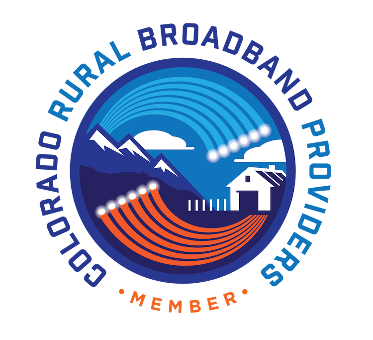 Blanca-Networks-Member-Colorado-Rural-Broadband-Association