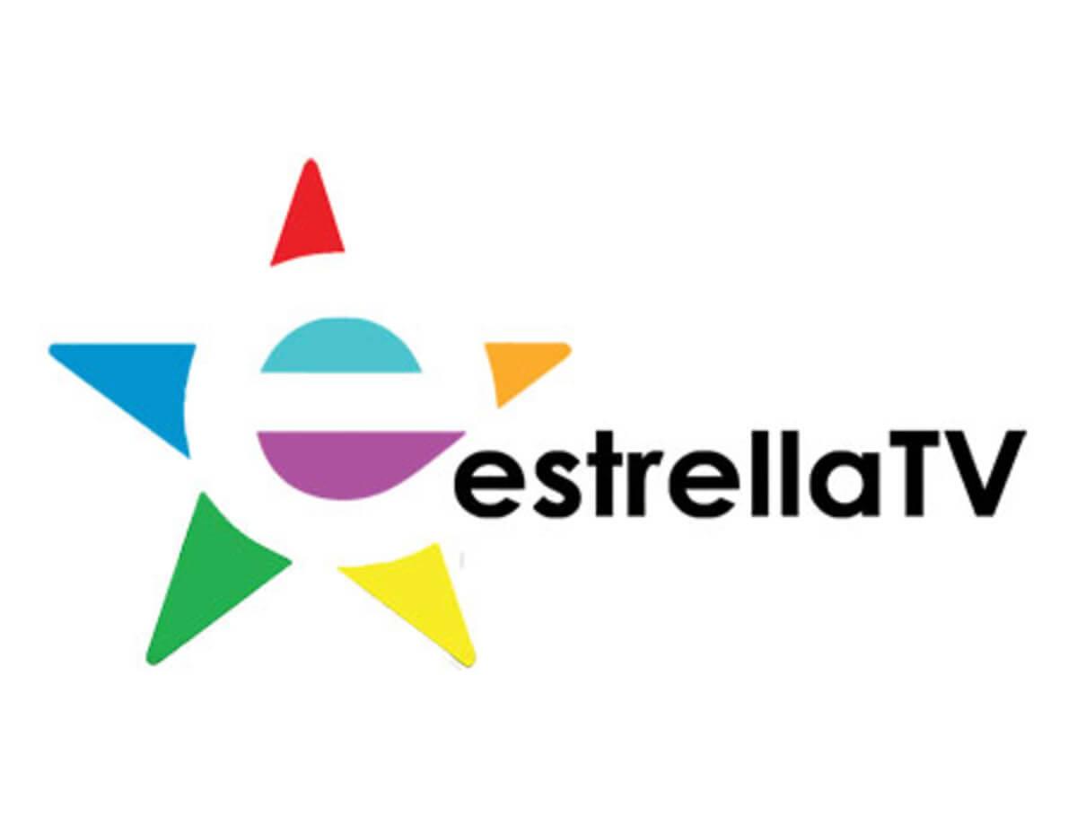 Stream-EstrellaTV-Logo